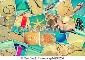 can-stock-photo_csp14996284