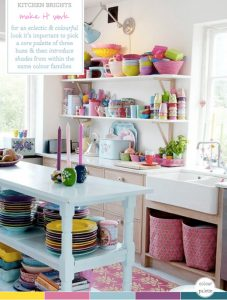kitchen-colour-ideas