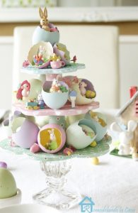 16-amazing-diy-decorations-you-should-make-for-easter-1-620x952
