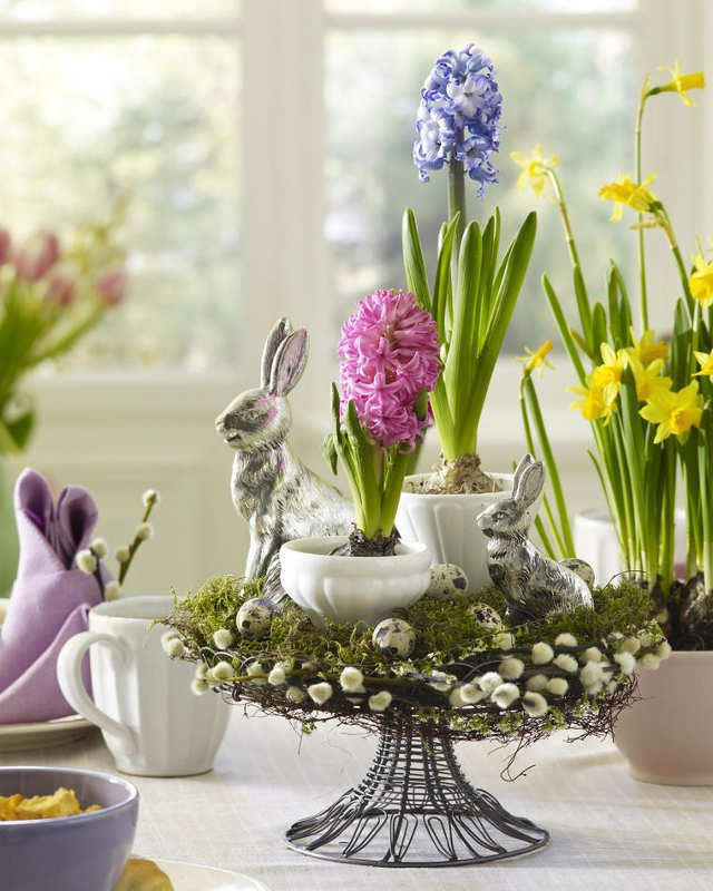 cool-easter-decor-pinterest-easter-decorations-galleries