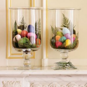 easter-home-decorations-concept-for-decoration-sweet-home-93-with-best-easter-home-decorations