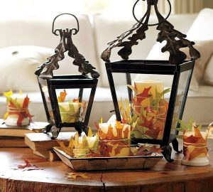 30-ideas-for-fall-decorations-on-the-coffee-table-in-the-living-room-4-843358255