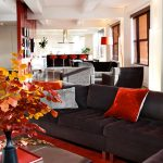 contemporary-living-room-in-fall-decor-900x1350