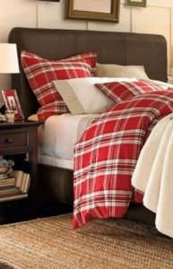 fall-bedroom-decorating-ideas-41