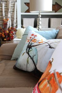 fall-living-room-decor-2a-pretty-life