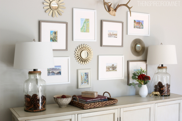 fall-decorating-ideas-console-table-and-pinecone-jar-lamps_edited-1