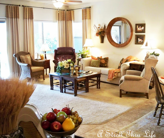 a-stroll-through-life-fall-changes-to-living-room