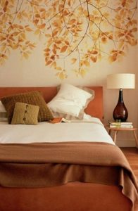 cozy-and-inspiring-bedrooms-in-fall-colors-8-554x741