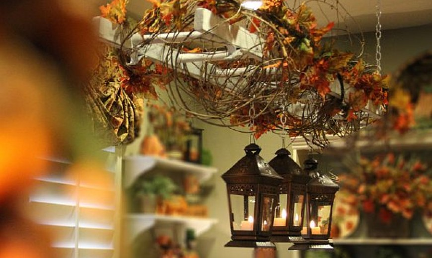 decorating-with-autumn-leaves-870x520
