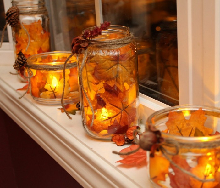 diy-autumn-decode-yourself-make-window-decode-ideas