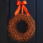 landscape-1470258990-fall-wreaths