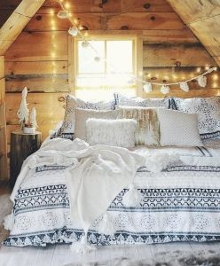231fc6d9e319286dbd2b39983a33e201-cottage-bedrooms-guest-bedrooms