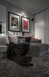 4b4facc8613ed2bbf5ddcf76184cff20-small-apartment-design-small-apartments