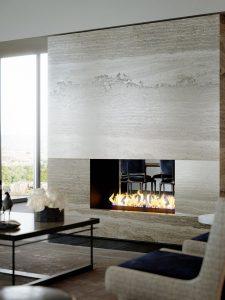 5131a7503ac1794fa0530866aba19bf2-white-stone-fireplaces-limestone-fireplace