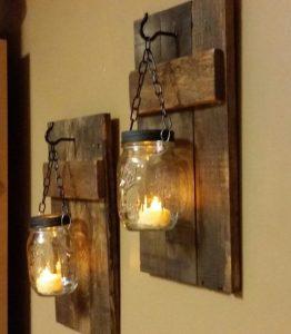 688df3dfee887a1c62ef85b002c3e152-rustic-lanterns-rustic-candles
