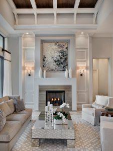 6ba157da04dcdc97_1012-w500-h666-b0-p0-transitional-living-room