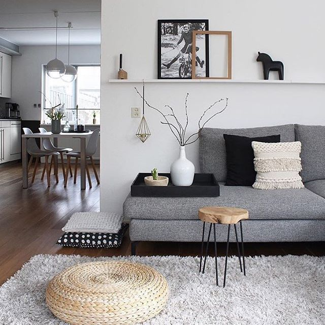 8a0914f51bac8badb1d4cf564386024b-decor-inspiration-nordic-living-room-inspiration