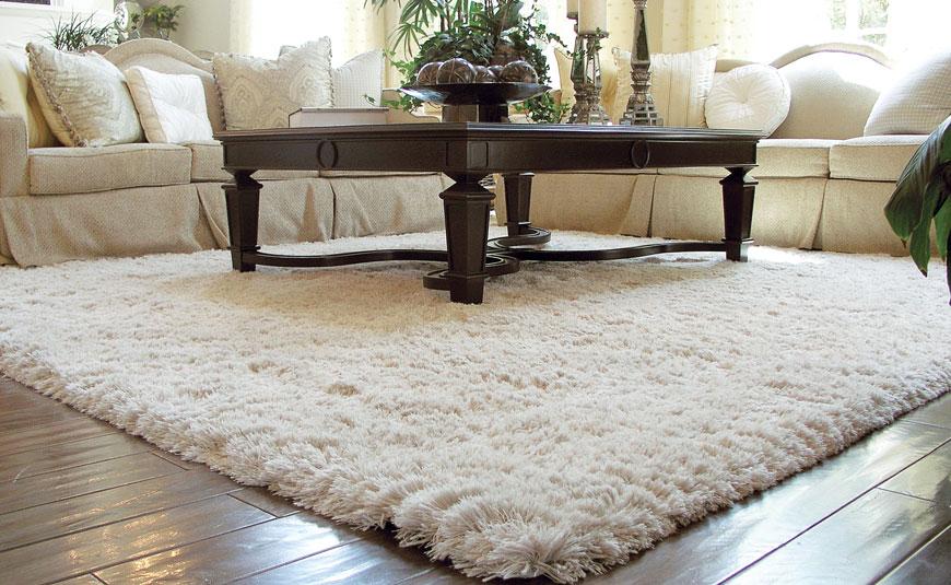 elegant-carpet-rugs-for-living-room-decorating-ideas