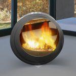 arkiane-fireplace-eclypsya-4