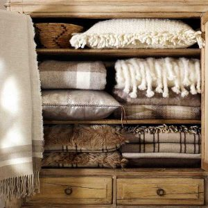 country-home-decor-ideas-alpine-lodge-ralph-lauren-15