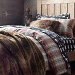 e6d5763616cd8b48a8f17bc524526ff1-winter-bedroom-christmas-bedroom
