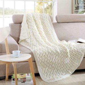 font-b-luxury-b-font-blanket-for-knitting-handmade-blankets-couverture-sofa-font-b-throw