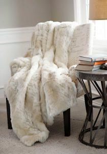 lynx-limited-edition-faux-fur-throw-blankets-lynx-faux-fur-throw