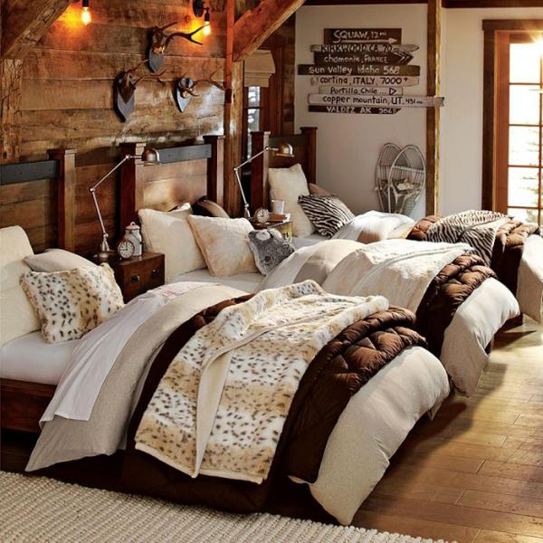 winter-bedroom-decor-o