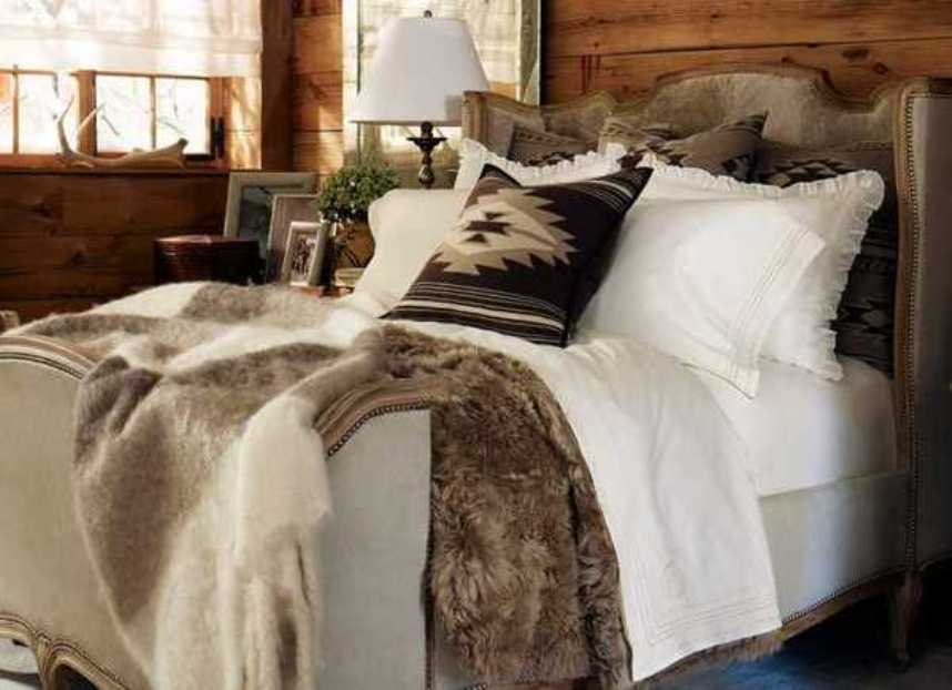 winter-home-decorating-ideas-in-bedroom